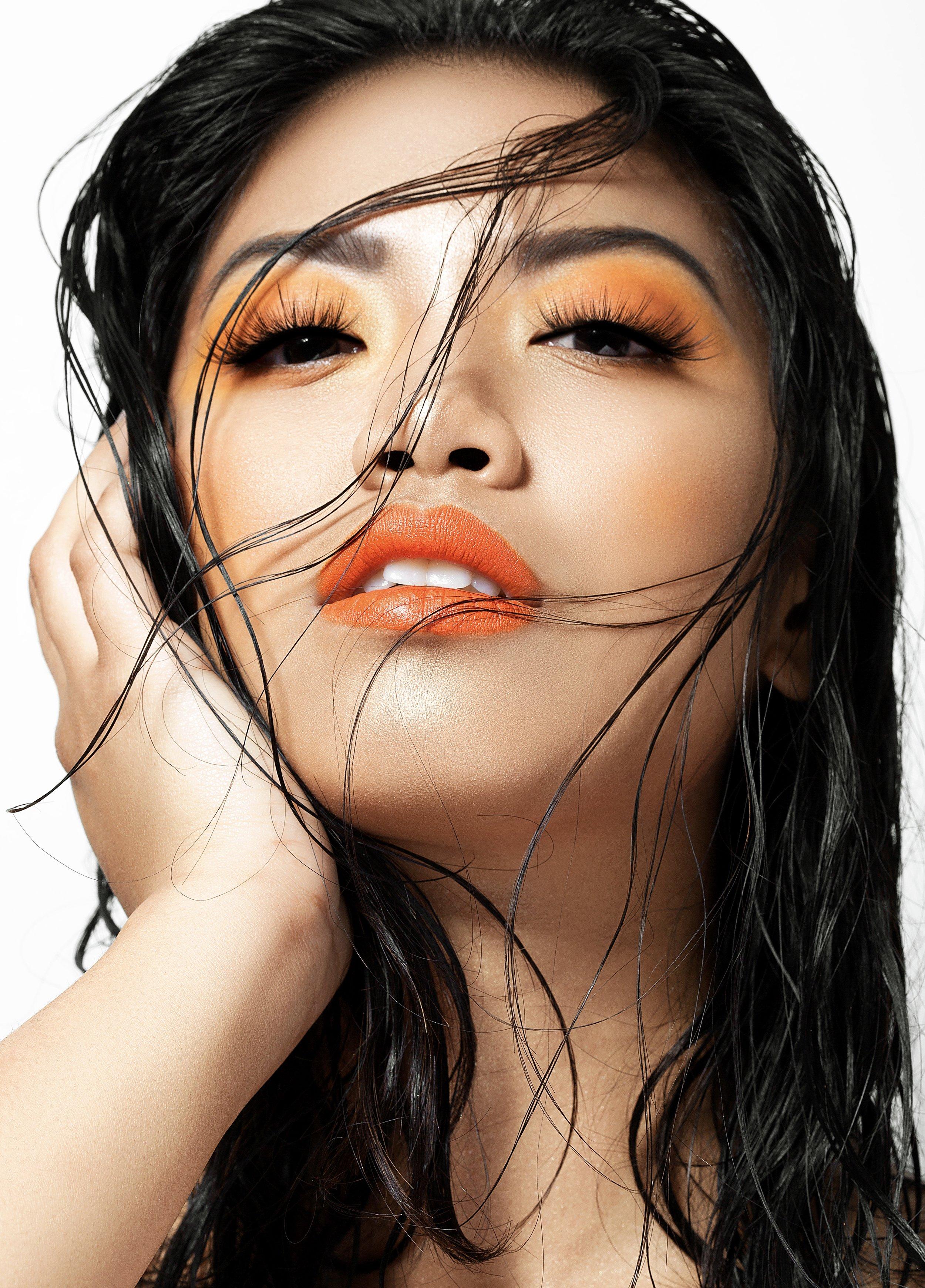 Photographer: @jachristo   Makeup: @dashametz_makeup & @lbartistry   Models: @draculina91 , @goddessbaybay , @layyglow , @piaiscool & @spookyghostdad   Text: @im_kelpsea