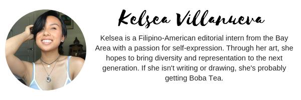 About Kelsea Villanueva (8).png