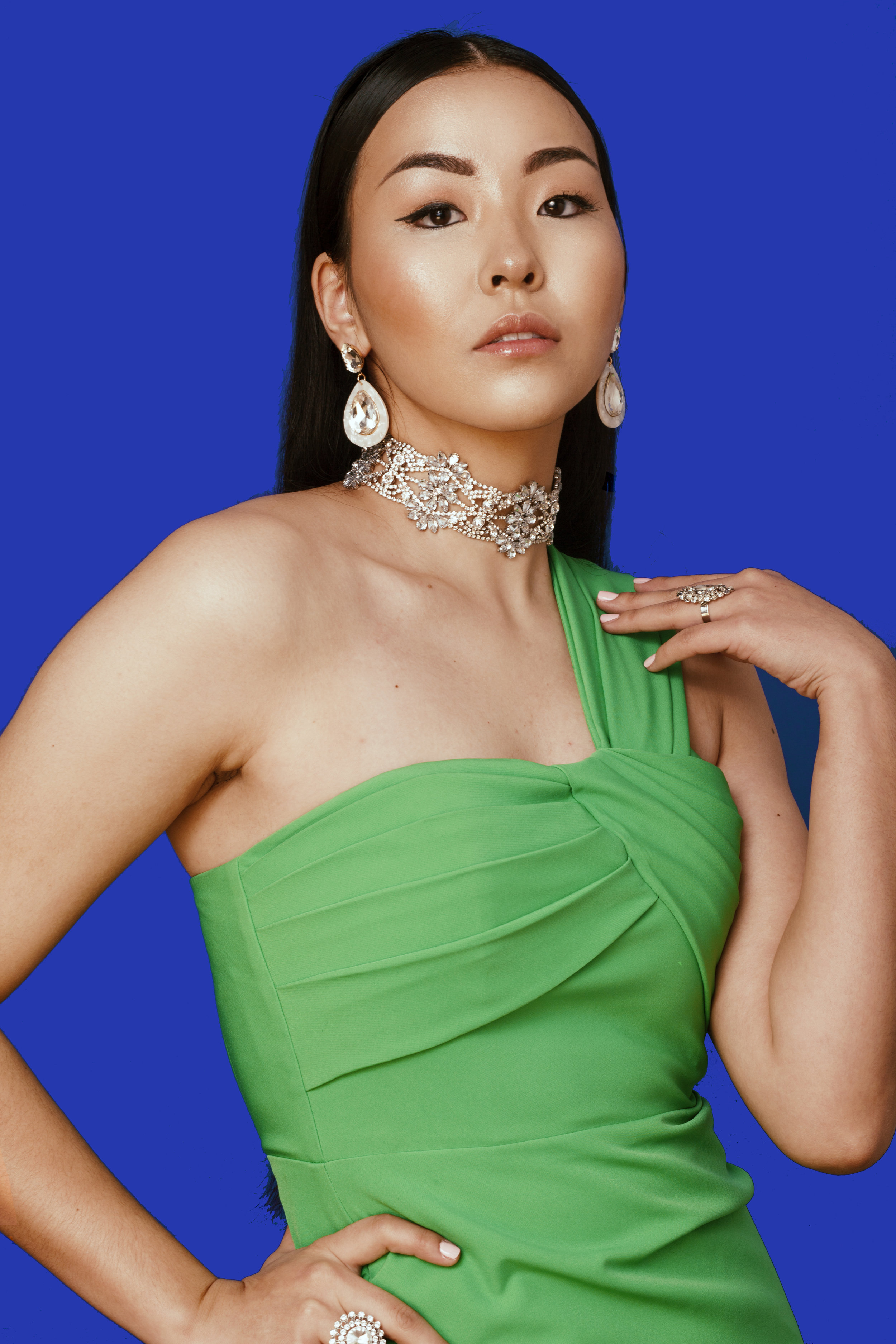 constance wu 2019 women's history month
