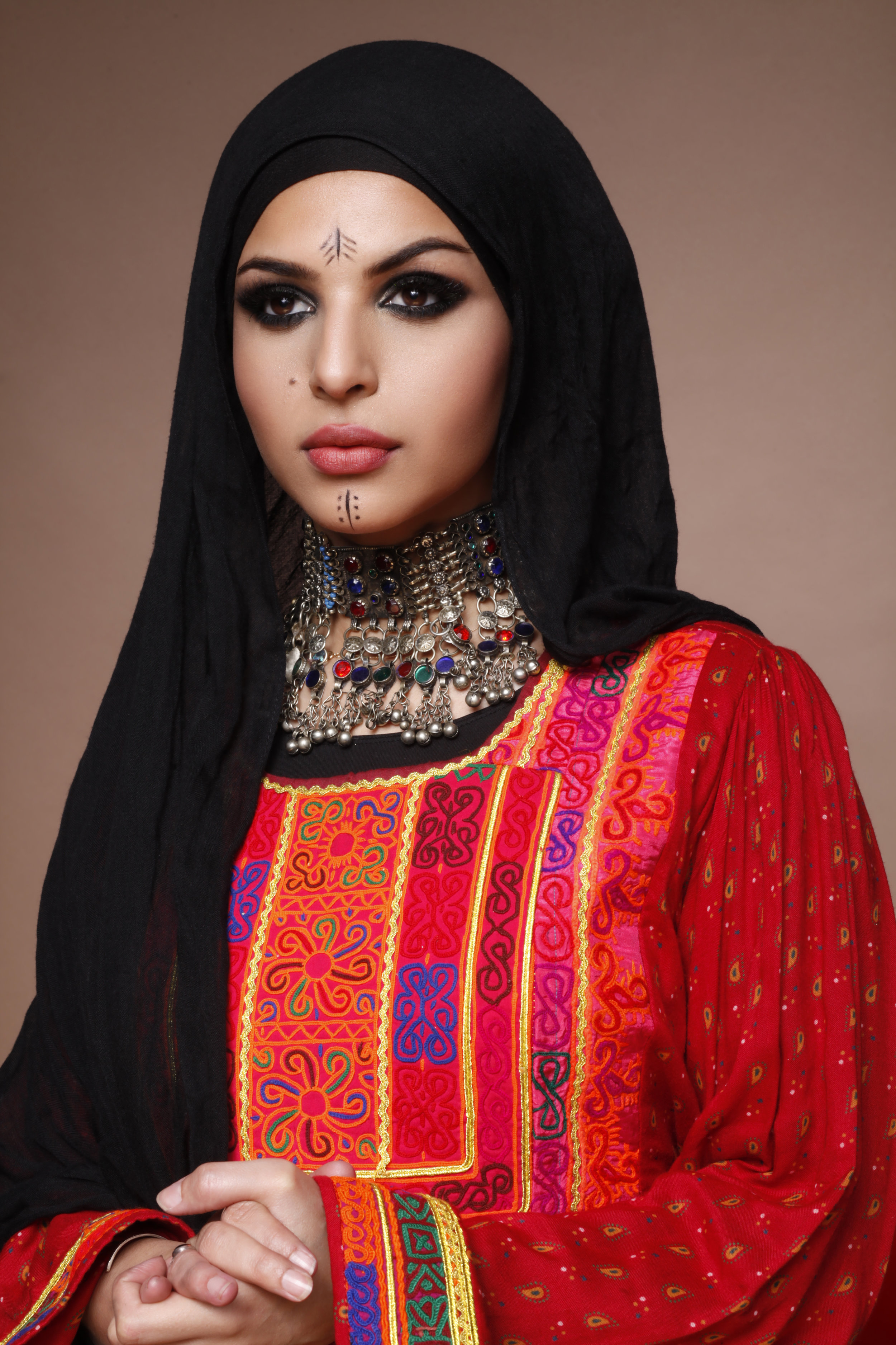shiemanasif x mocha girl beauty