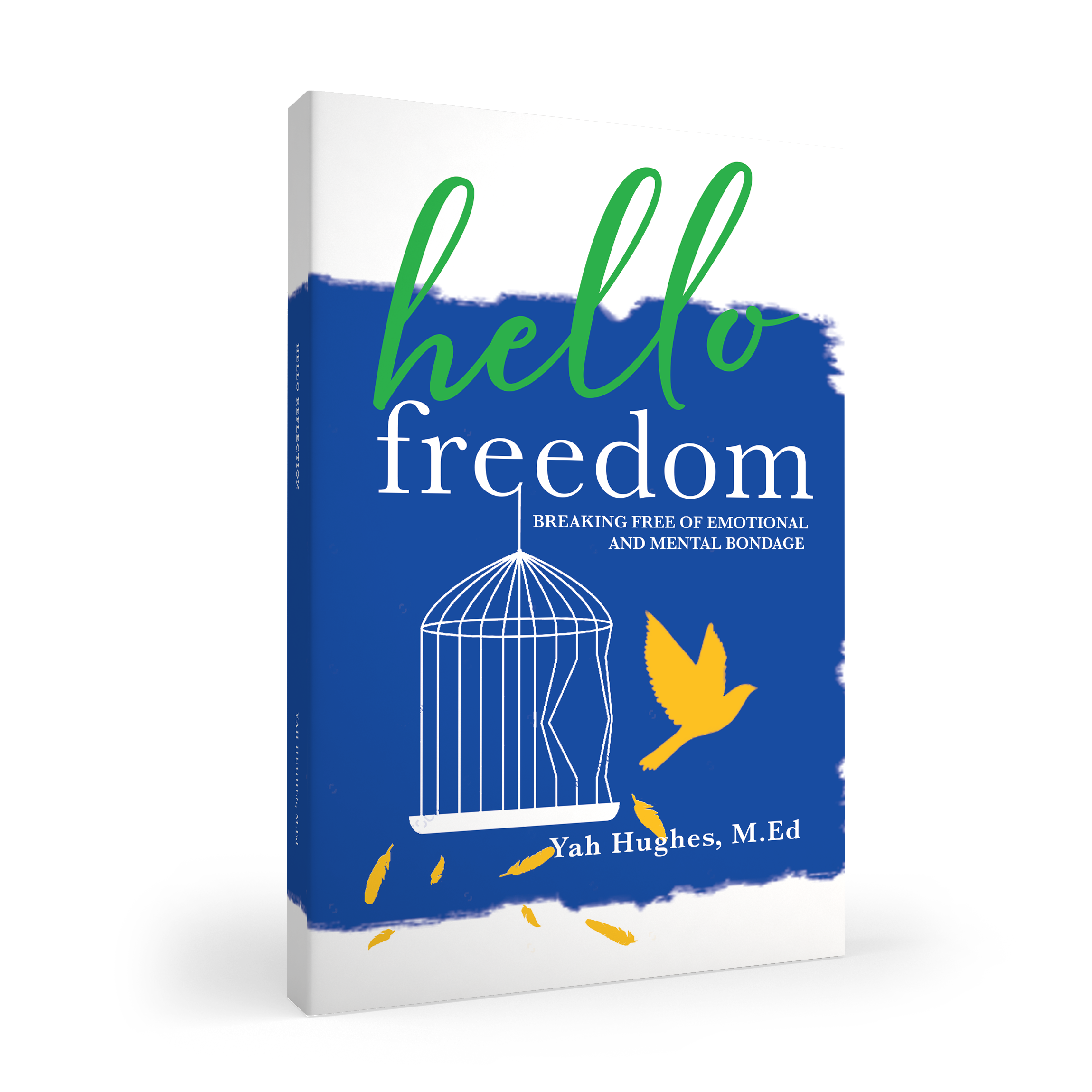 Hello Freedom Book_Mockup1.png