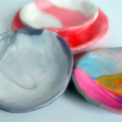 marbled-clay-jewellery-bowls2.jpg