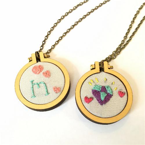 mini-embroidery-hoops-2.jpg