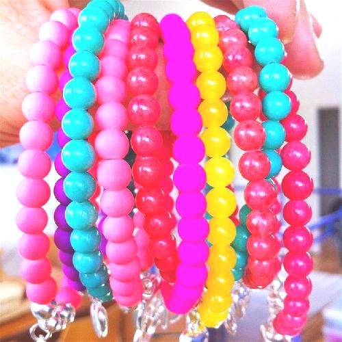 diy-jewellery-2.jpg