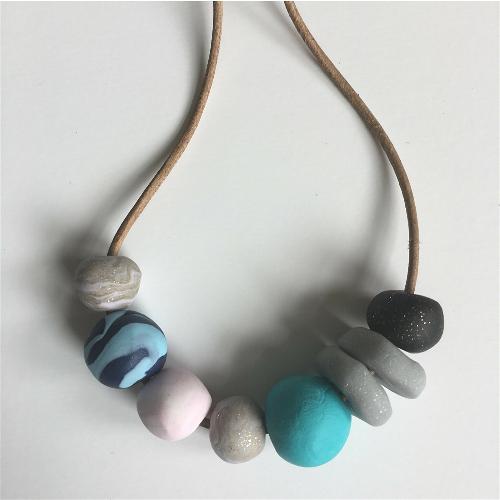 polymer-clay-jewellery