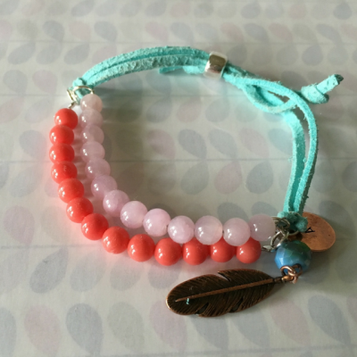 diy-jewellery-3.jpg