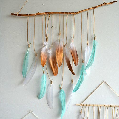 boho-feathers.jpg