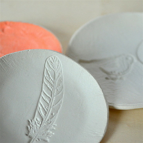stamped-clay-dish.png