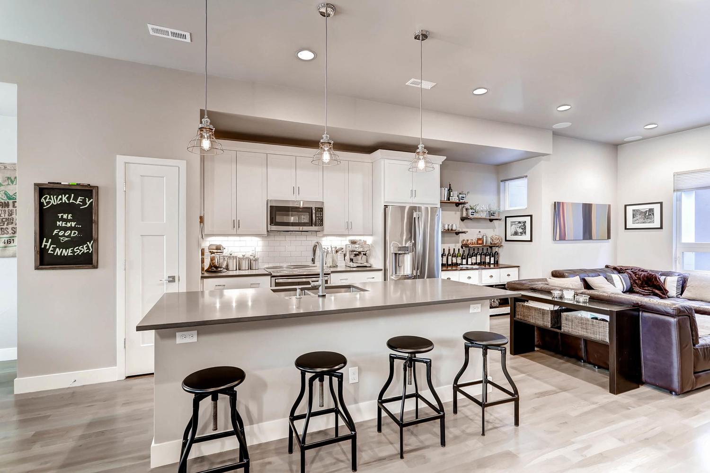 1636 King St Denver CO 80204-large-010-26-2nd Floor Kitchen-1500x999-72dpi.jpg