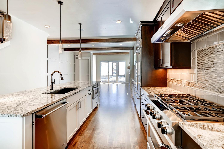 Jackson Street Properties-large-011-19-Kitchen-1500x1000-72dpi.jpg