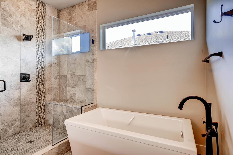 Jackson Street Properties-large-018-15-2nd Floor Master Bathroom-1500x1000-72dpi.jpg