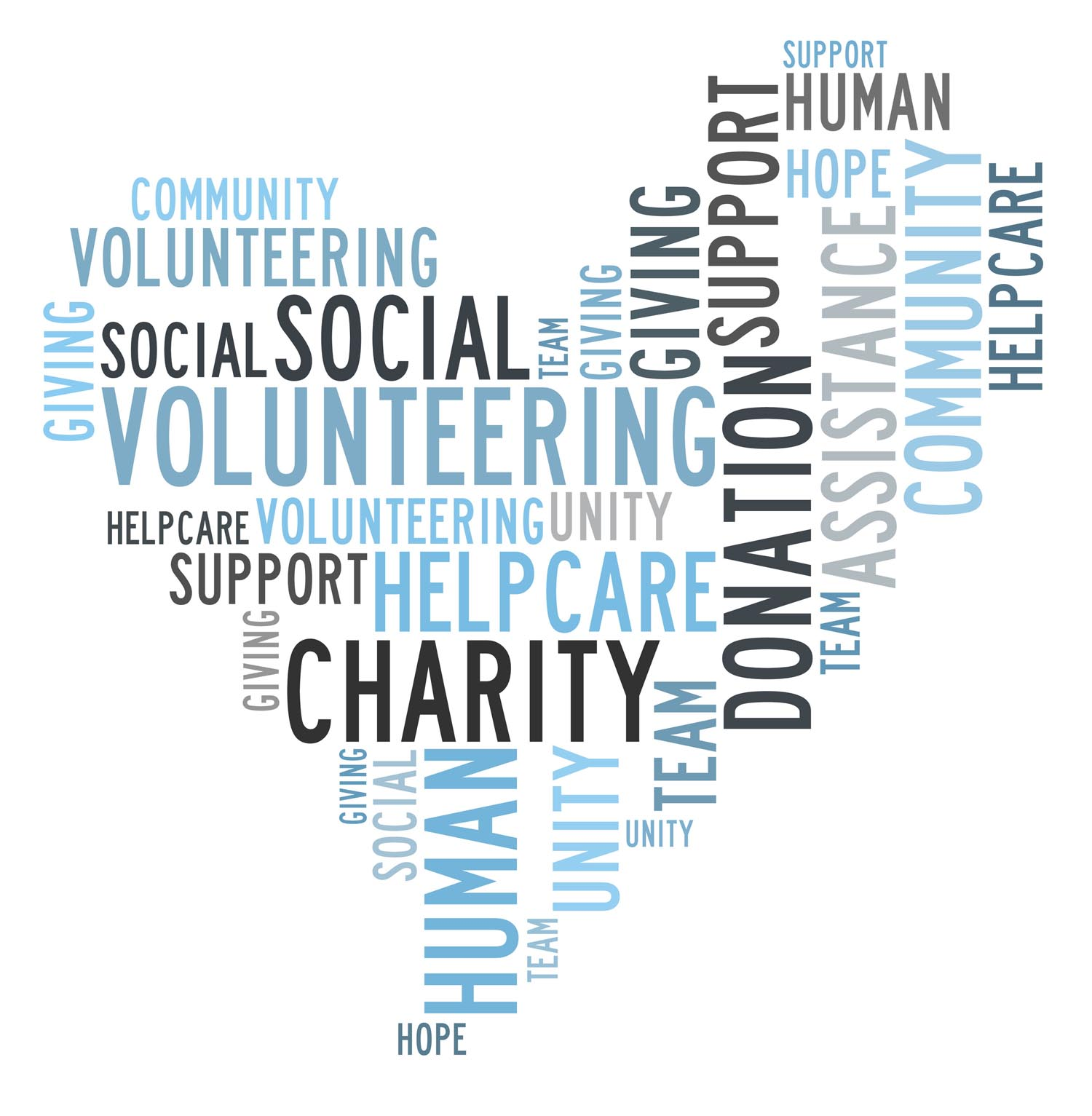 charity-word-cloud-web.jpg