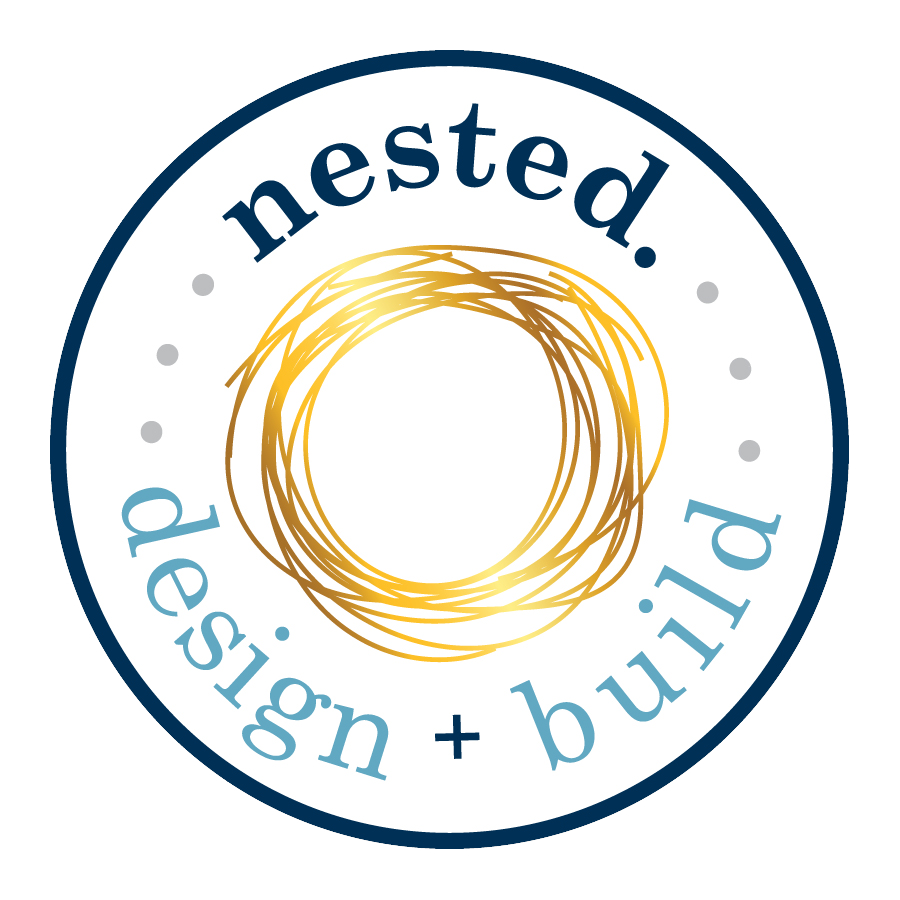 nested-circle logo- 300.png