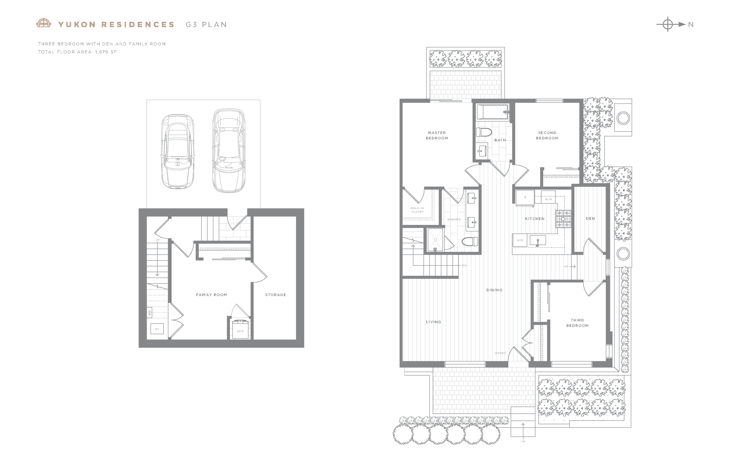 Yukon-Floorplans-Typical-G3_Page_2.png