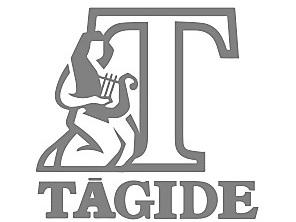 Logo+T%C3%A1gide+1.jpg