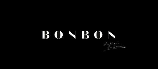 bon-bon-restaurant-logo - V2.jpg