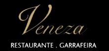 Restaurante Veneza - V3.png
