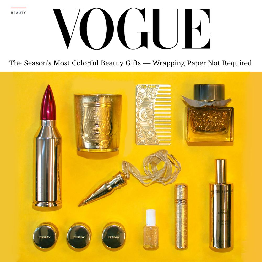 Vogue_Go-Comb_Top5.jpg