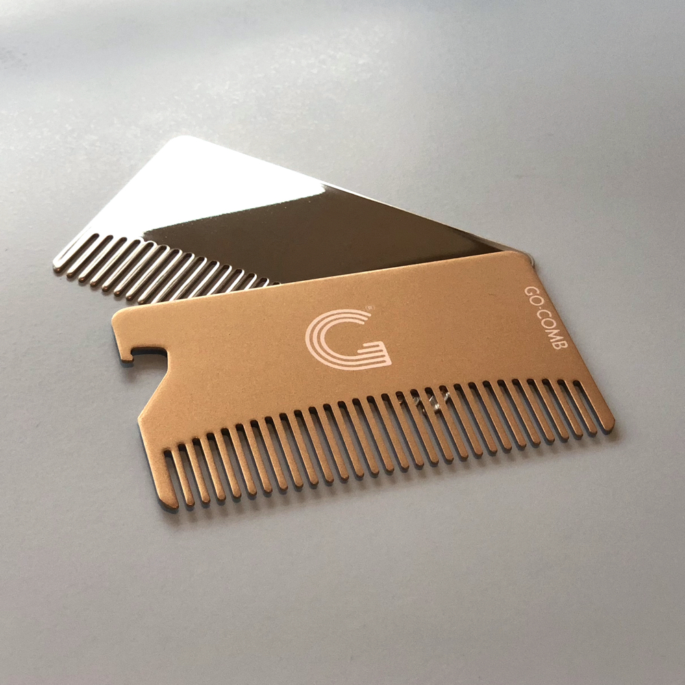 Mirror_BottleOpener_Go-Comb_Table_sq_sm.jpg