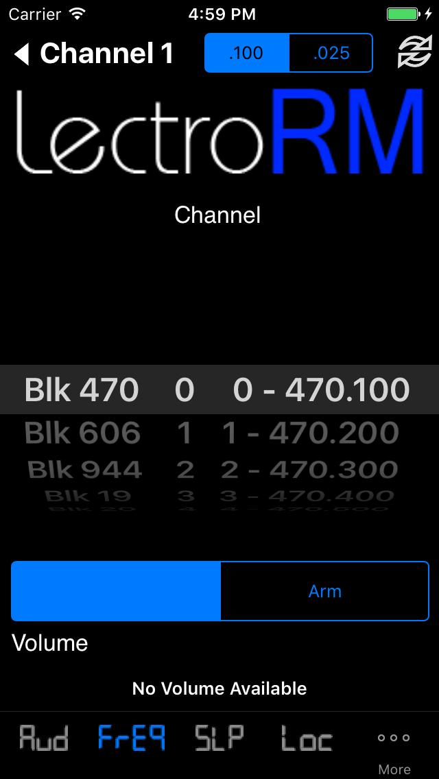 Simulator Screen Shot Dec 18, 2016, 4.59.08 PM.png
