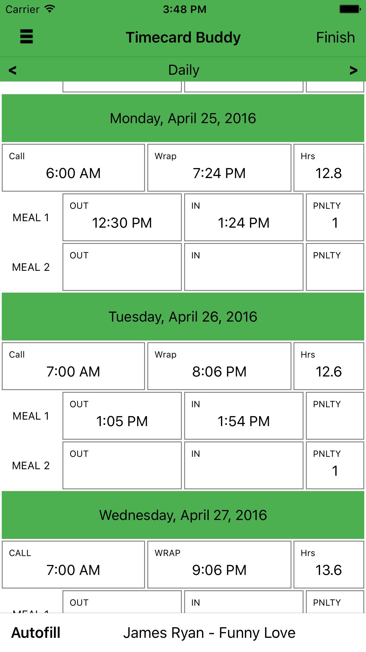 Simulator Screen Shot Apr 27, 2016, 3.48.03 PM.png