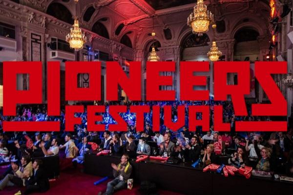 Pioneers-Festival.jpg