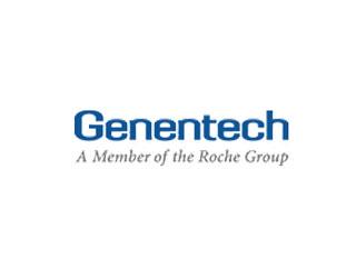 Genentech_ml_7.jpg