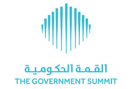 UAE-Gov-summit-451x300.png