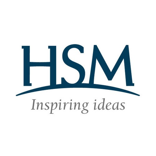 hsm-logo.jpeg