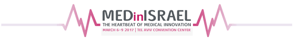 MedinIsrael.png