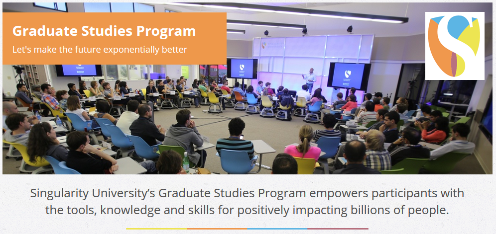 Singularity-University-and-Graduate-Studies-Program-logo.png