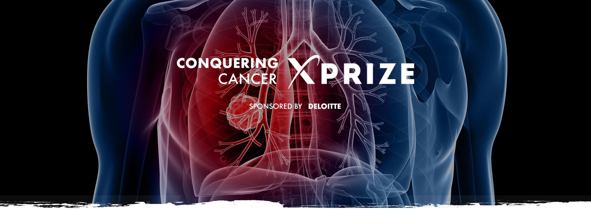 conquering_cancer_header_wlogo_2560x905.jpeg