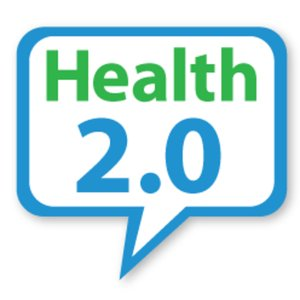 health2con.jpg