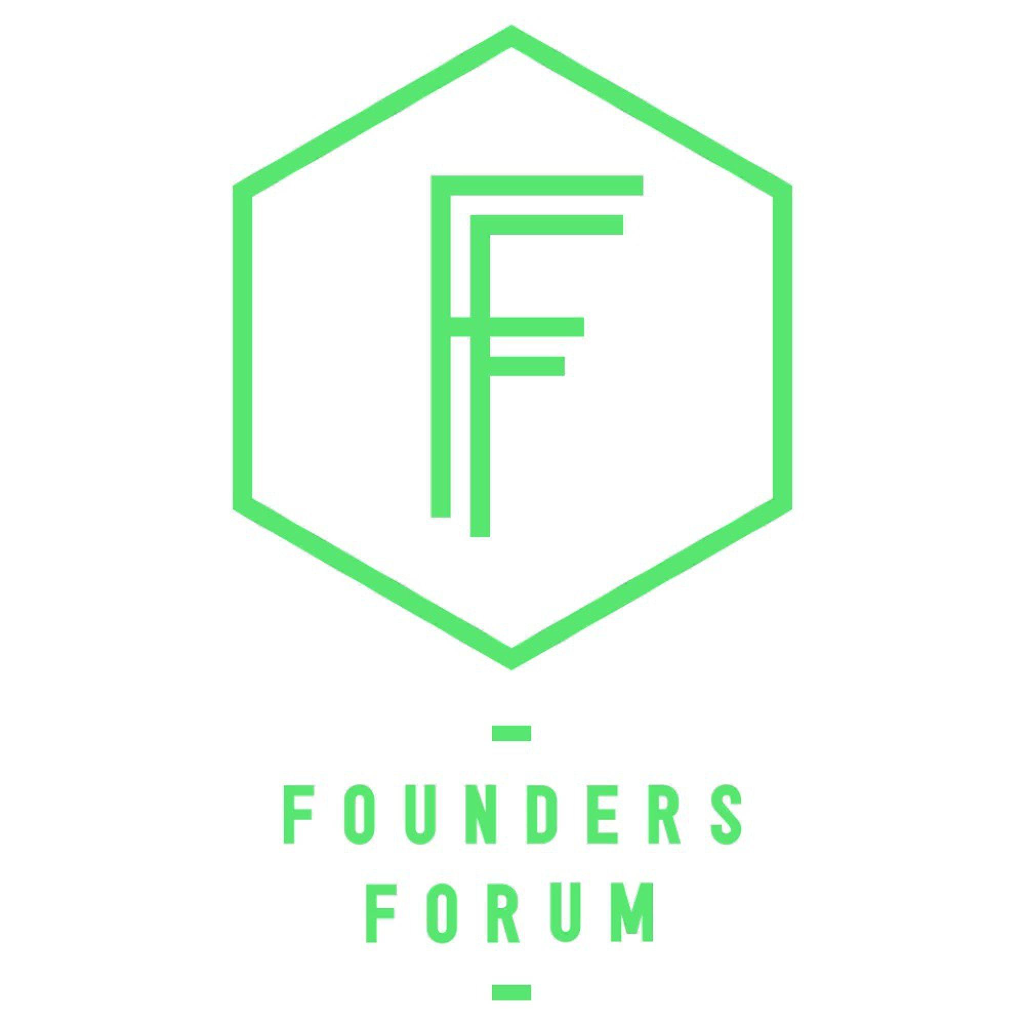 founders-forum-logo.jpg