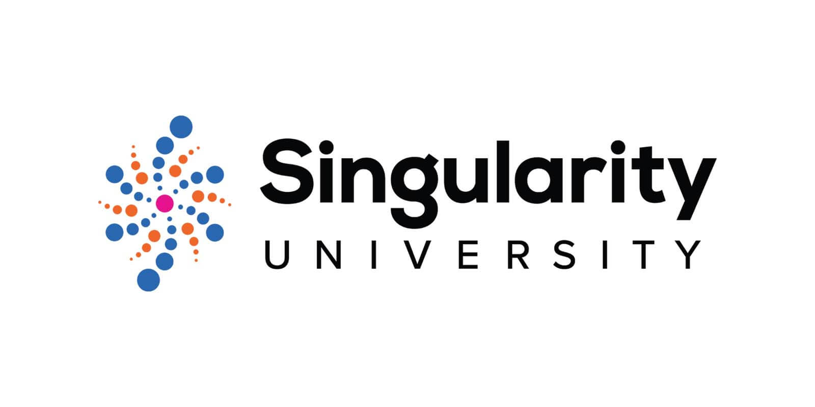 singularity-university-logo-social-share.jpg