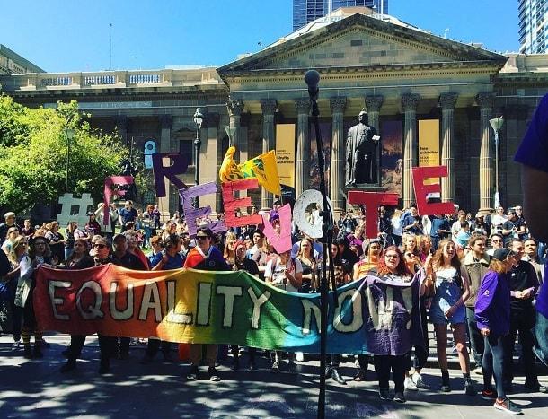 Equal-Love-Melbourne-rally-min.jpg
