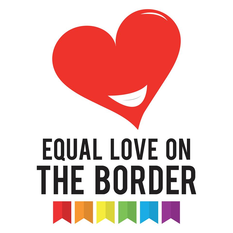 EQUAL LOVE ALBURY/WODONGA