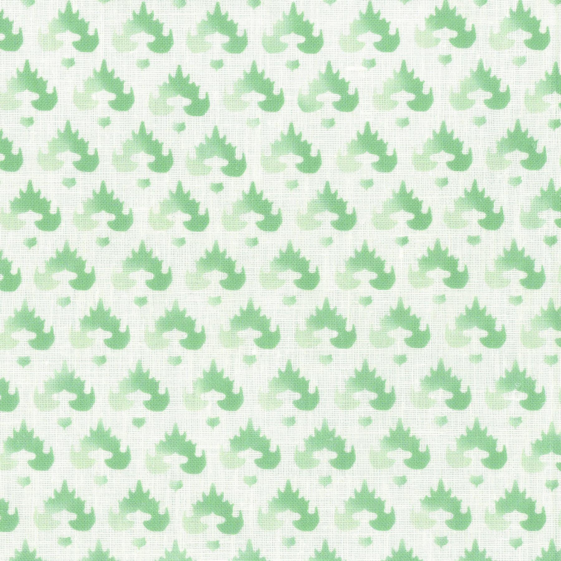 Farla / Eucalyptus