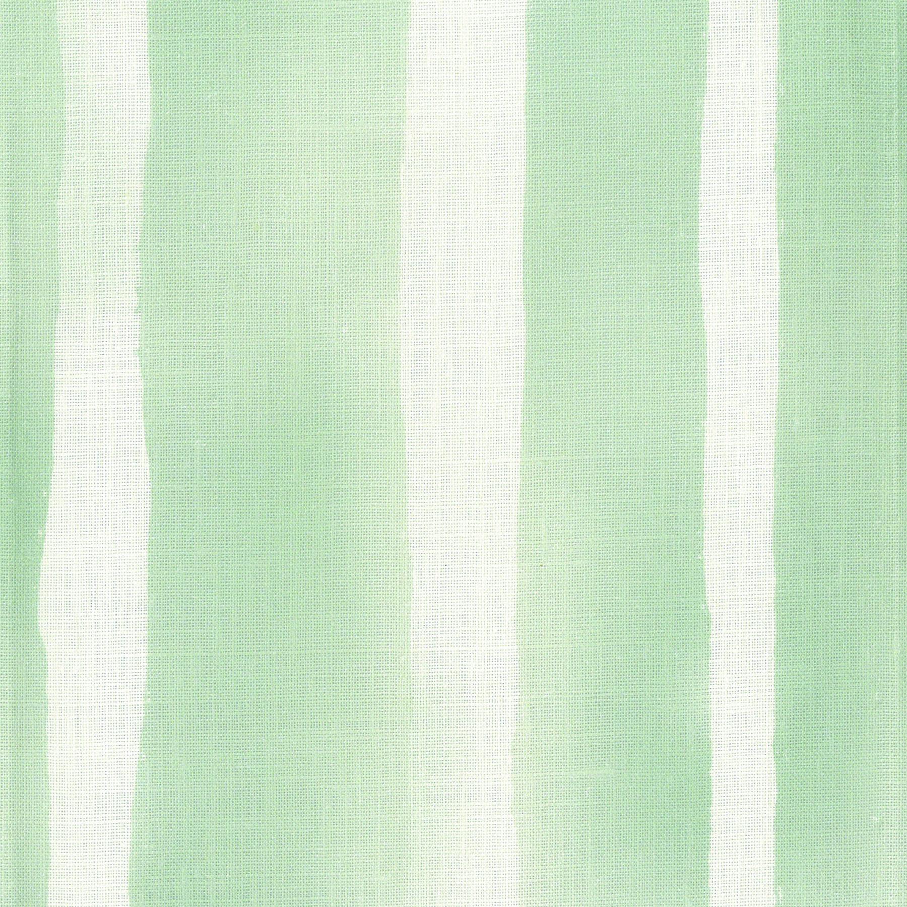 Mantis Stripe / Eucalyptus