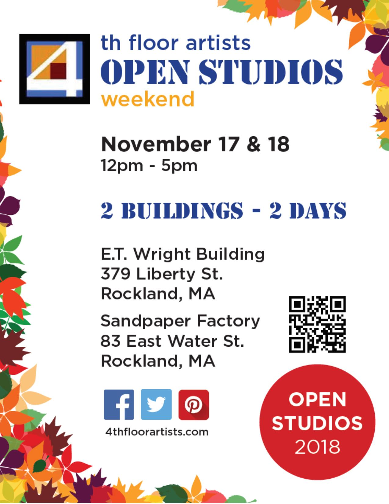 fall open studios flyer.jpg