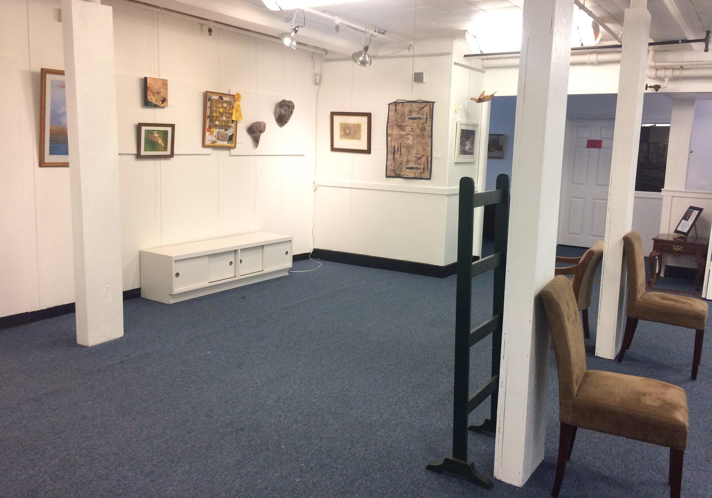Gallery 1 view.jpg
