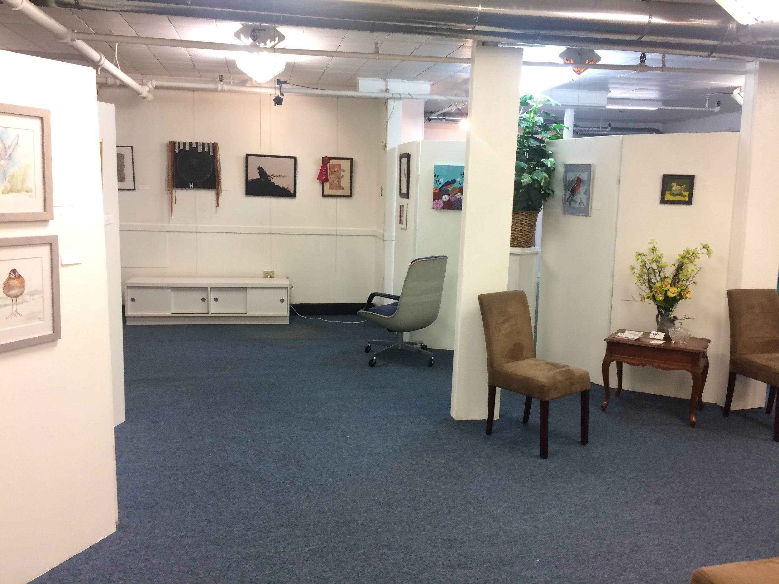 Gallery 4 main.jpg