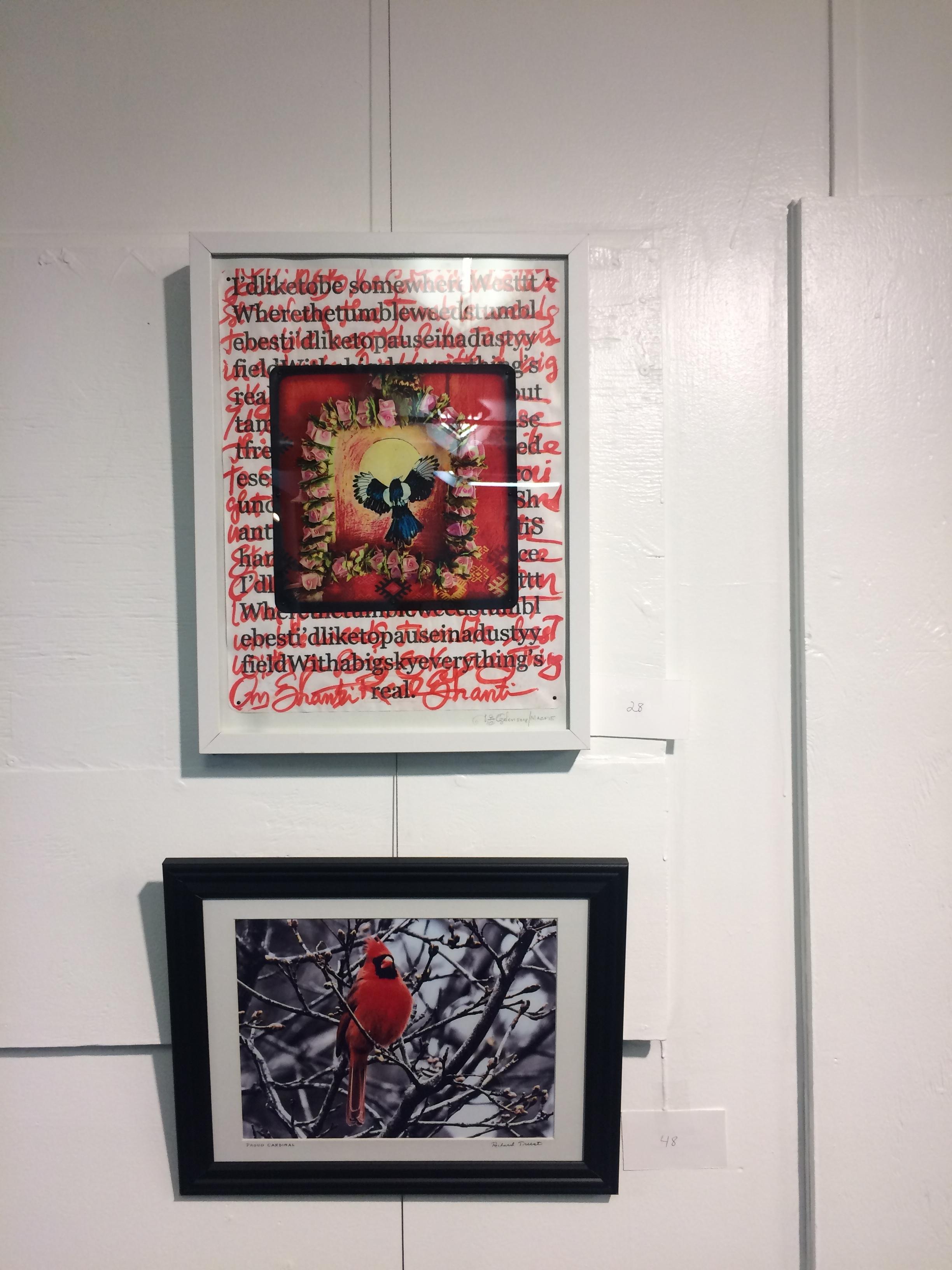 Gallery 4 - 11.jpg