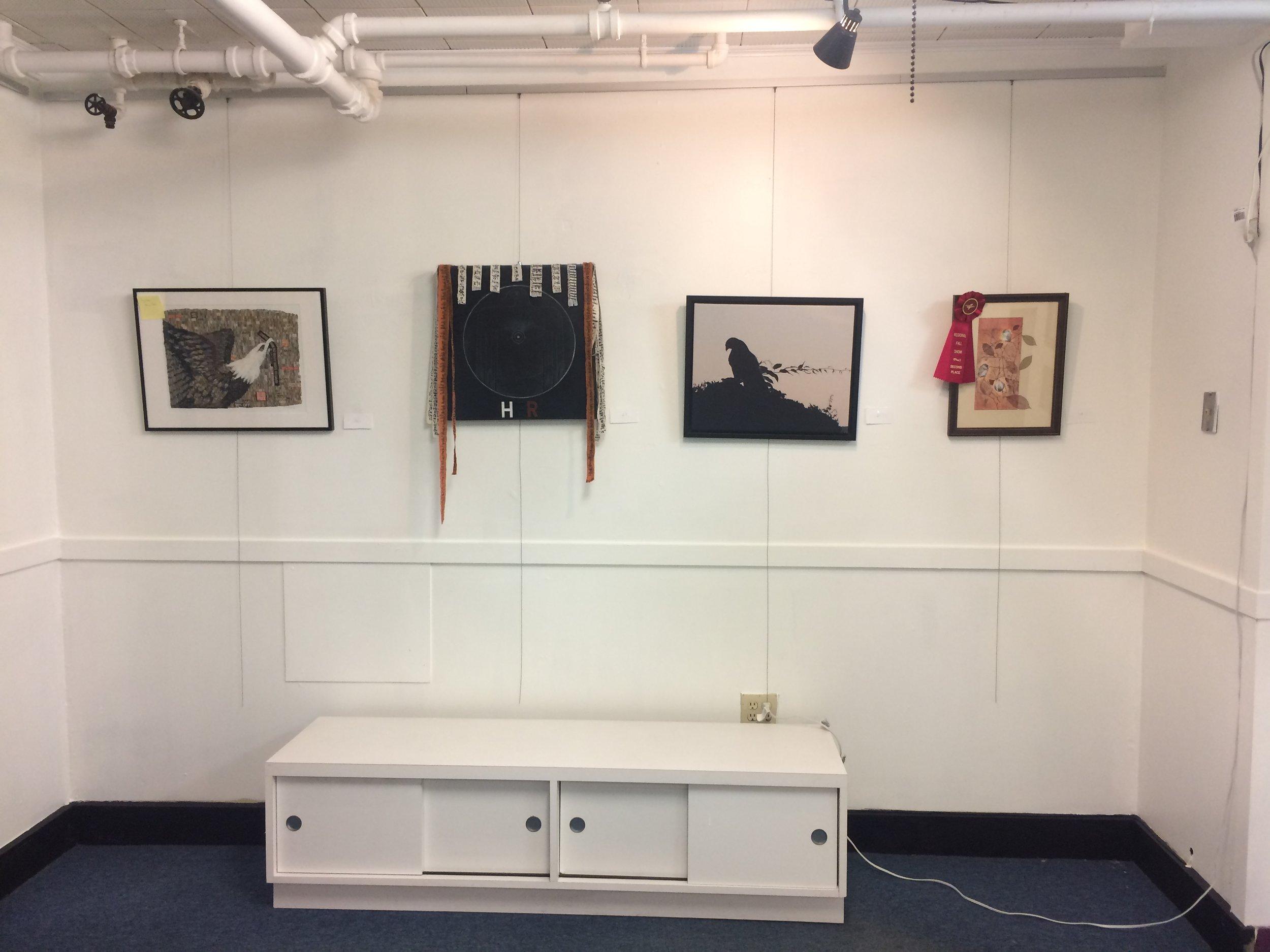 Gallery 4 - 5.jpg