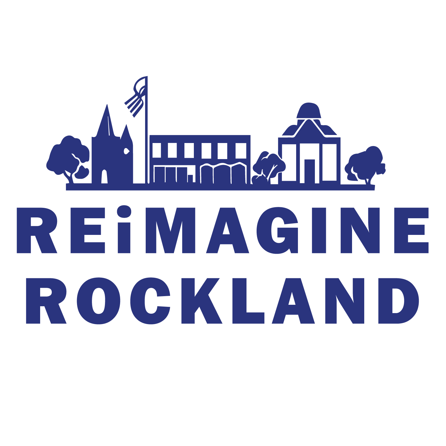 RR-logo-w-clear-background_MKM.png