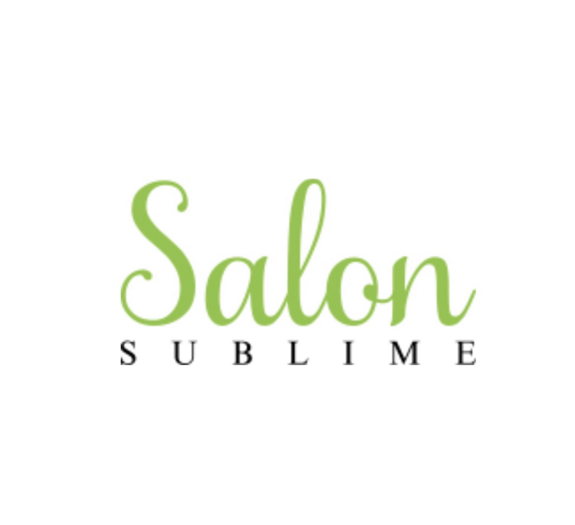 salonsublime.jpg