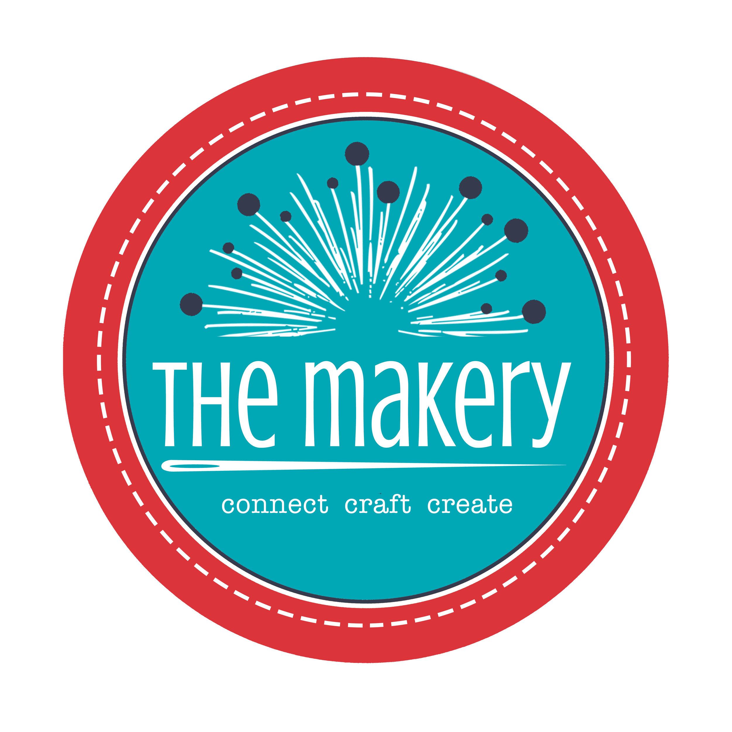 MakeryRoundLogo (1).jpg
