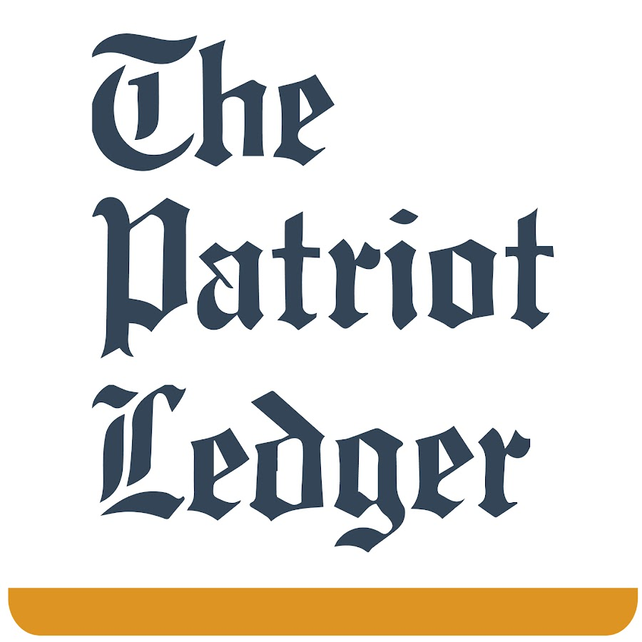 patriotledgerlogo.jpg