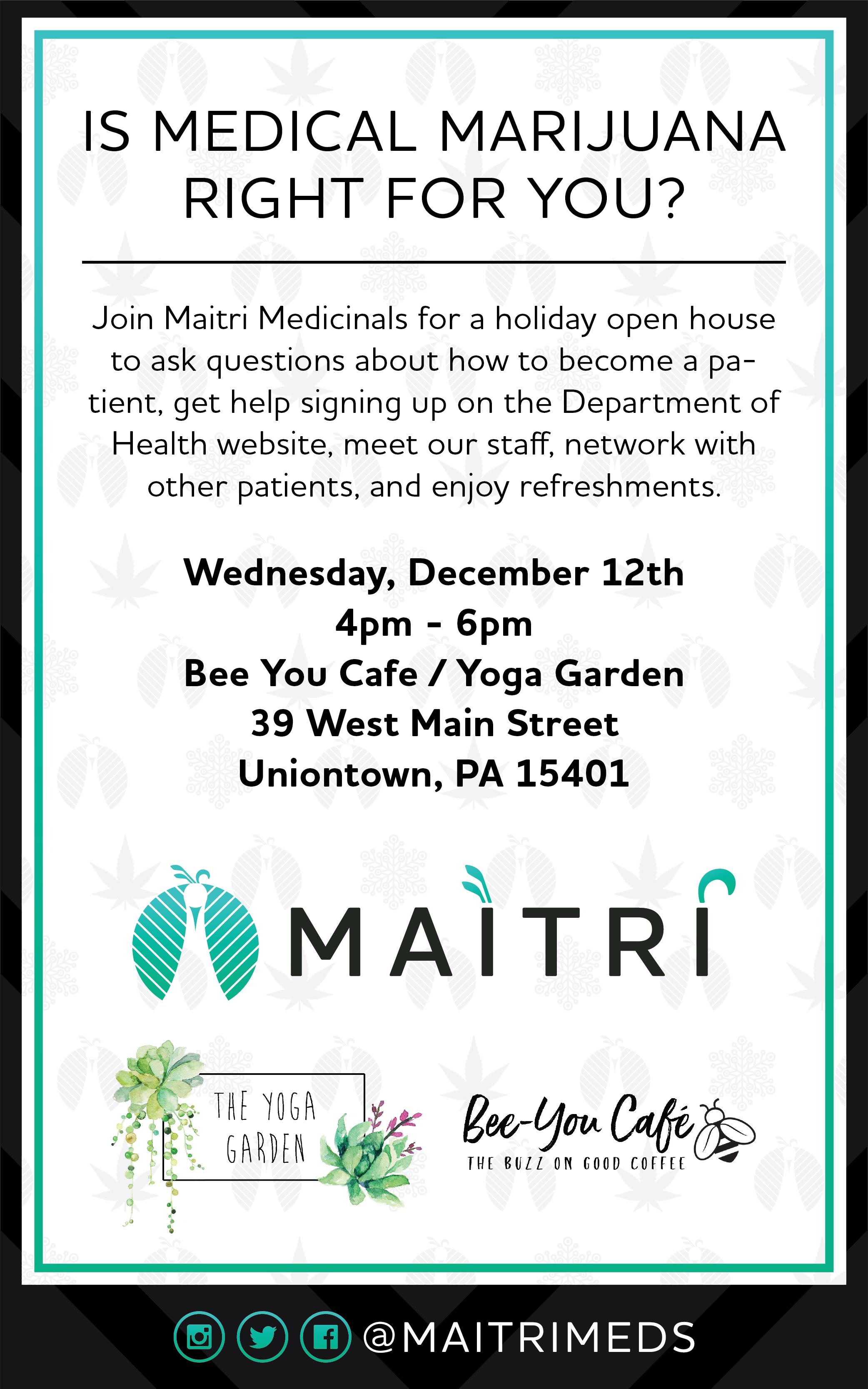 Maitri_December Invite-Web-FINAL.jpg