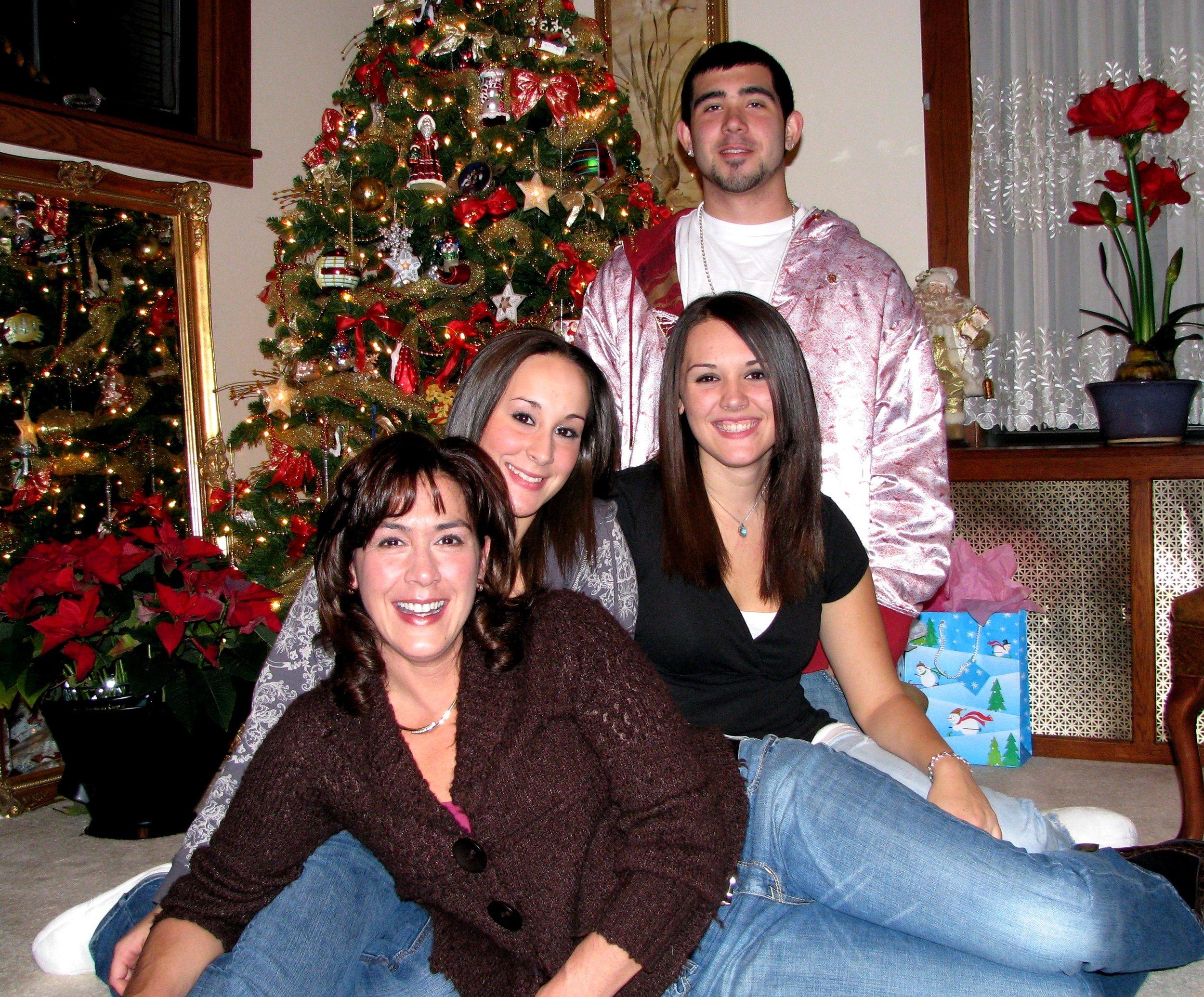 2007-12-24 Christmas Eve Canon 074-3.jpg